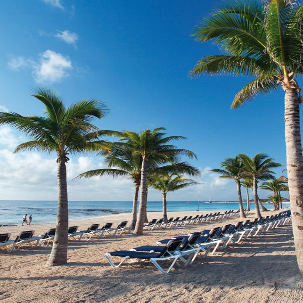 Riviera Maya Deal of the Week